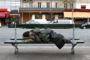 69.8% מהציבור גורסים שהממשלה היא הגורם האחראי לצמצום העוני