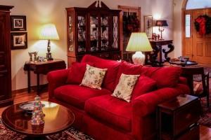 ספה.צילום pixabay