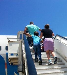 """בחירת הנתיב הנכון – איך תבחרו ביטוח נסיעות לחו""""ל מבלי להתבלבל?"""