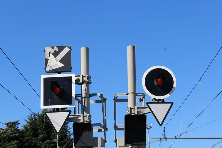 550 דוחות תנועה נרשמו במהלך סוף השבוע בכבישי יהודה ושומרון