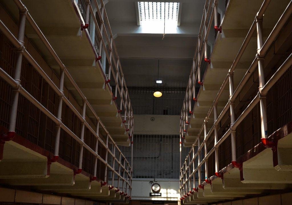 חוק עונש מוות למחבלים אושר בקריאה טרומית
