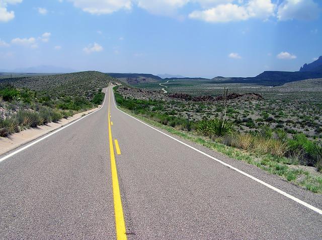 """50 מיליון ש״ח תוספת תקציבית להרחבת כביש """"עוקף חווארה"""" לדו-מסלולי ודו-נתיבי"""