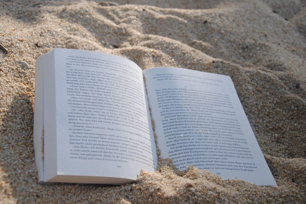 האופציה האיכותית לקייטנה שגרתית: סאמר סקול- חווית קיץ שאסור לפספס