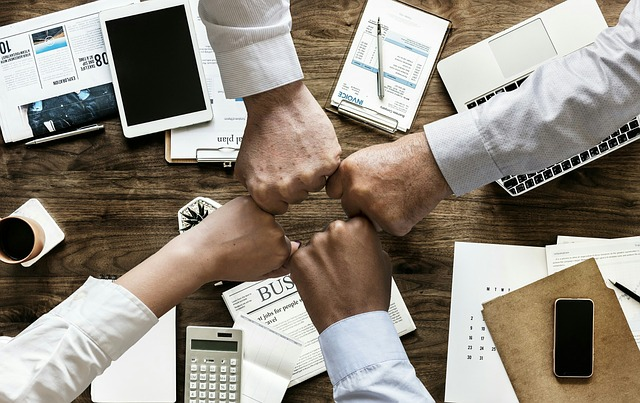 מחקר ייחודי באוניברסיטת אריאל: ביזמות עסקית המגדר הוא הקובע
