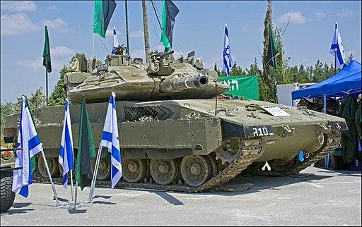 בקעת הירדן וחטיבת הבקעה חוגגים יום הולדת 50