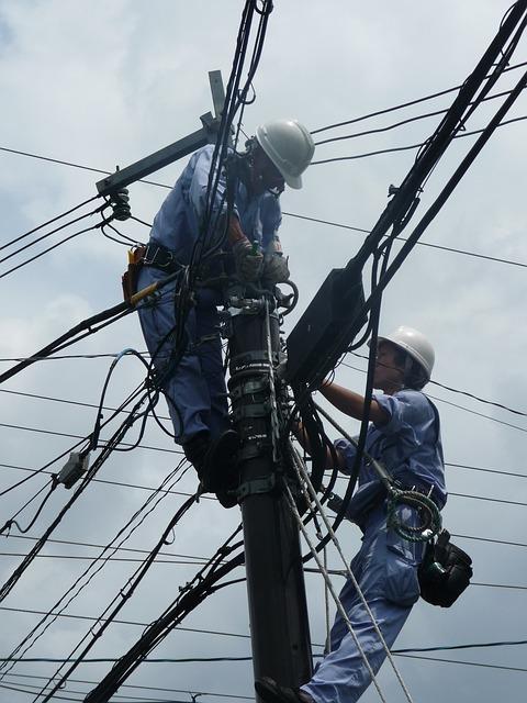 בקעת הירדן: בדרך למרד תשלומים לחברת החשמל