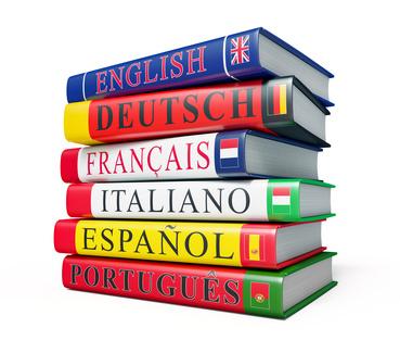 החשיבות הרבה של תרגום מסמכים במאה ה-21