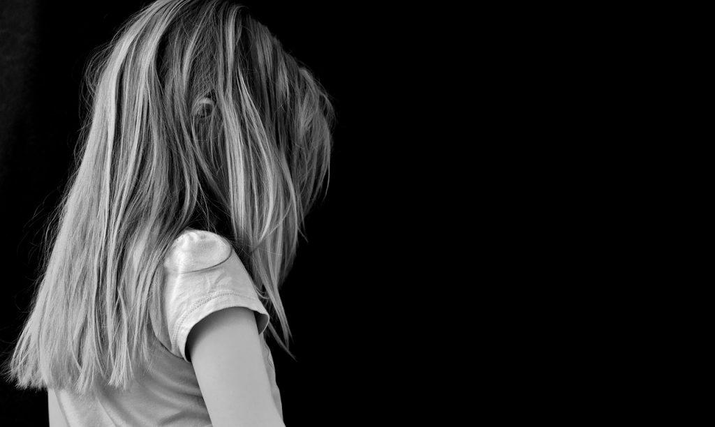 התפתחות בחקירת תושב עמנואל שנעצר בחשד לביצוע שורת עבירות מין