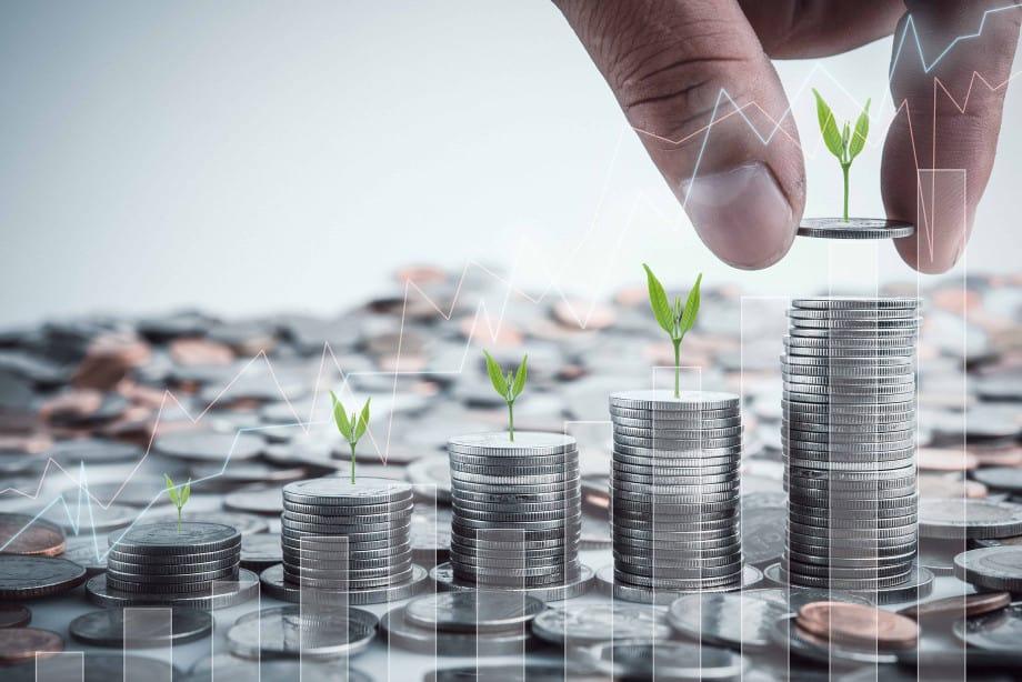 קרן פנסיה ברירת מחדל:עשרות אלפים כבר הצטרפו – ומה איתכם?