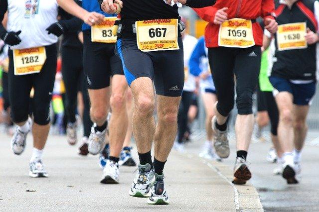 מרתון ירושלים יתקיים בחודש הבא: איך מתכוננים?