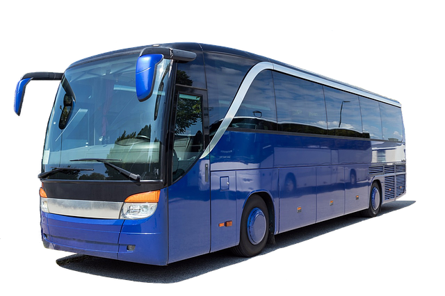 """שינויים ושיפורים במערך התחבורה הציבורית ביו""""ש לכיוון ירושלים"""