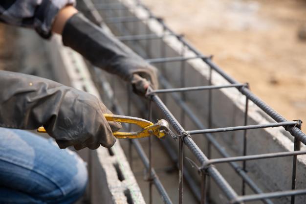 חומרי בניין – כך מתכננים תהליך בנייה עם החומרים הנכונים