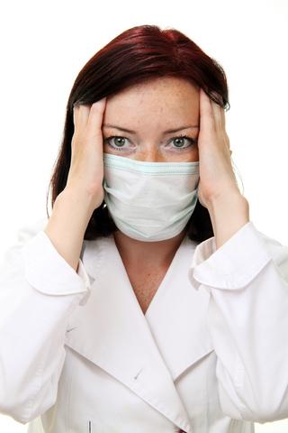 הרופא רשם לכם את התרופה הלא נכונה? יכול להיות שיש לכם עילה לתביעת רשלנות רפואית במתן תרופות