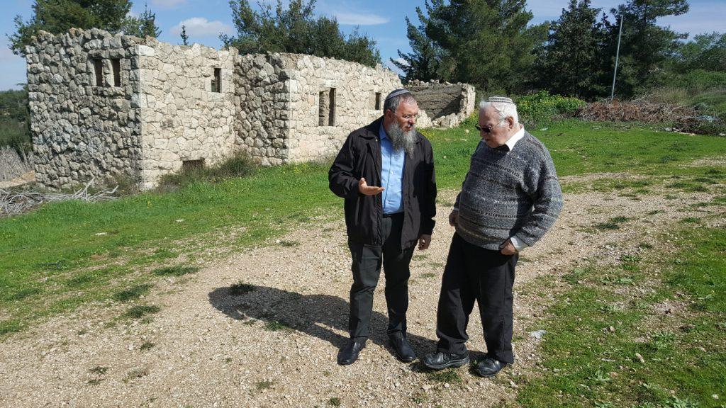 משה מושקוביץ' (מושקו) יקבל את פרס ישראל למפעל חיים?