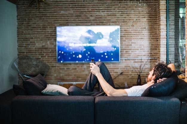 היתרונות של טלוויזיות LG