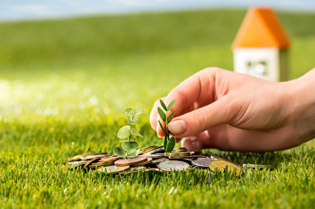 חסכתם כסף? מדוע כדאי לכם להתחיל לחפש השקעות?
