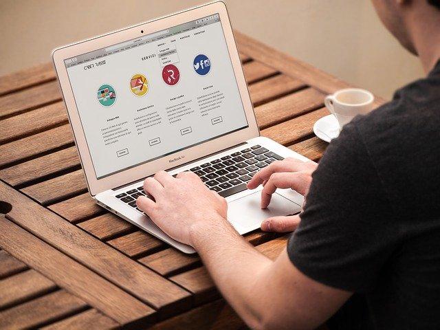 אתרי אינטרנט מעוצבים – מה צריך לדעת?