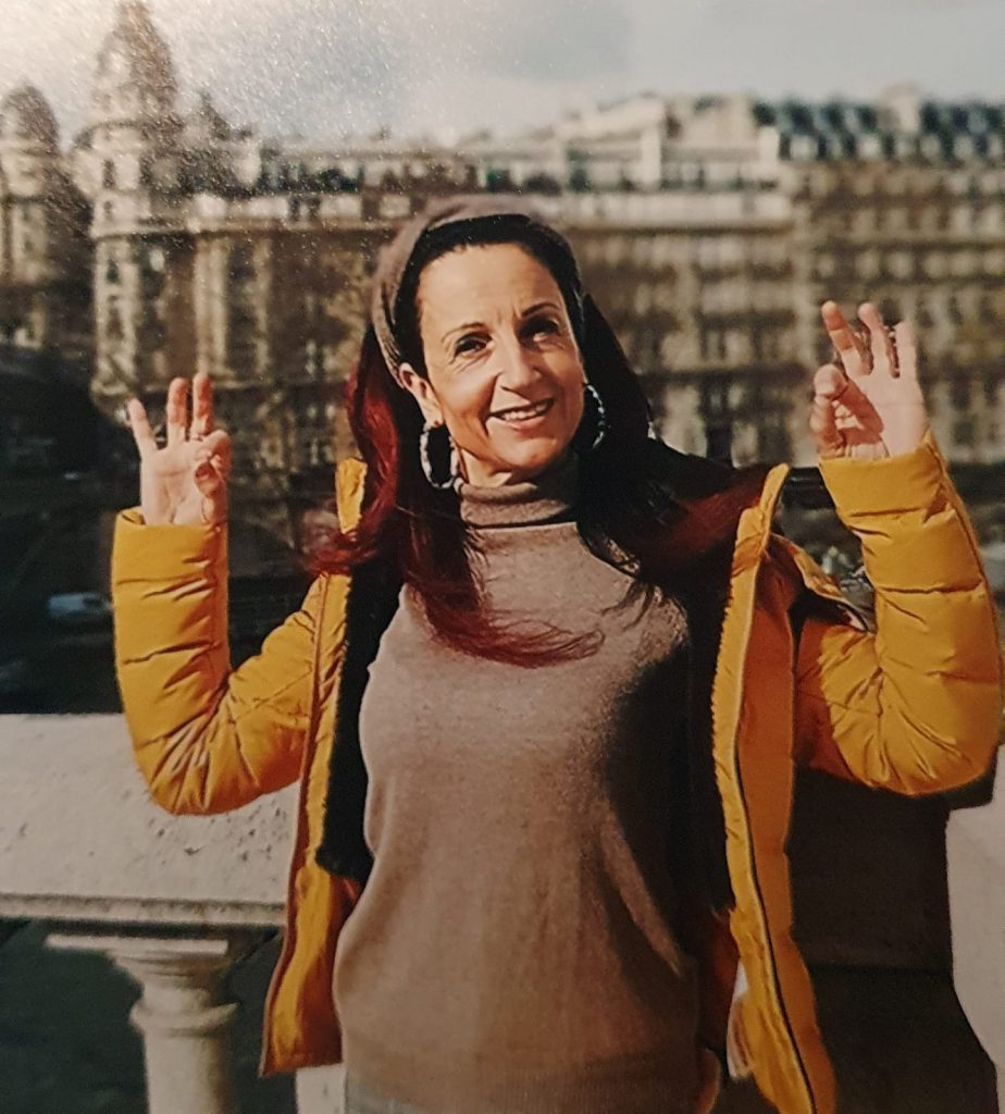 """בתגובה לרצח: דרישה לאשר יותר מ-100 יח""""ד בטל מנשה"""