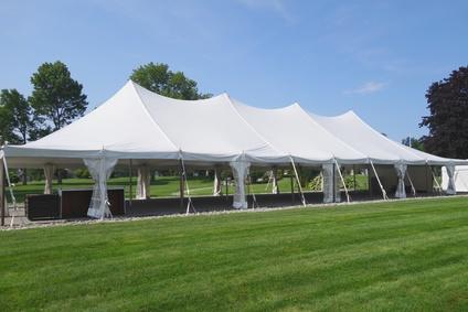 אוהלים למכירה – איך תבחרו אוהל מתאים?