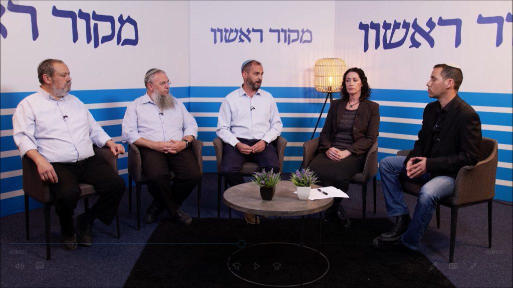 """ההשתלטות הפלסטינית על שטחיC: """"אפילו רבין הבין באוסלו שזה יהיה אסון למדינת ישראל"""""""