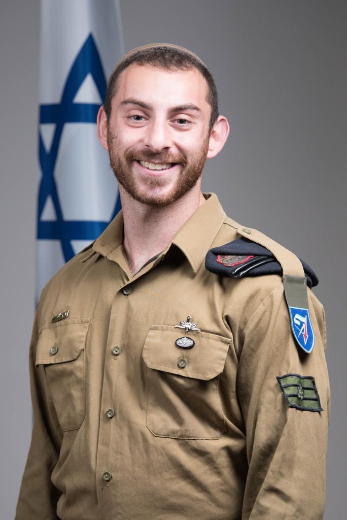 גאוות יחידה: הכירו את מצטייני הנשיא לשנת 2021 תושבי יהודה ושומרון