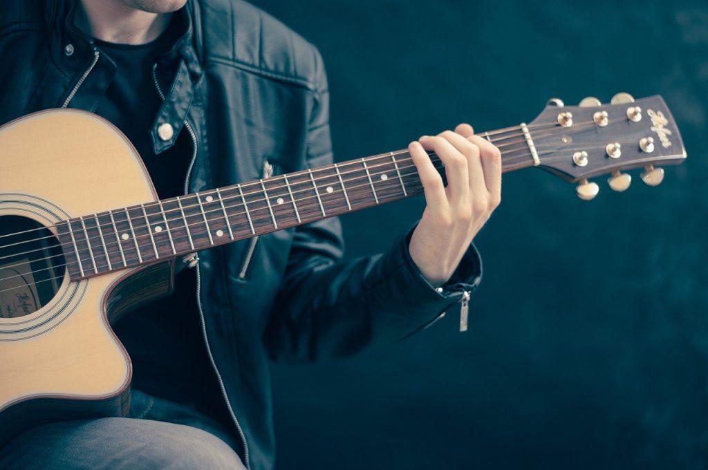 לפתח את תחביב הנגינה שתמיד חלמתם עליו