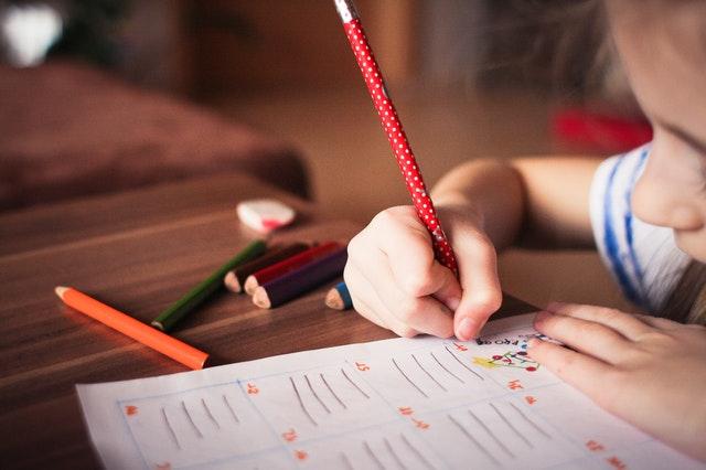 מועצה אזורית גוש עציון זכתה בפרס החינוך הארצי לרשויות ומועצות מצטיינות