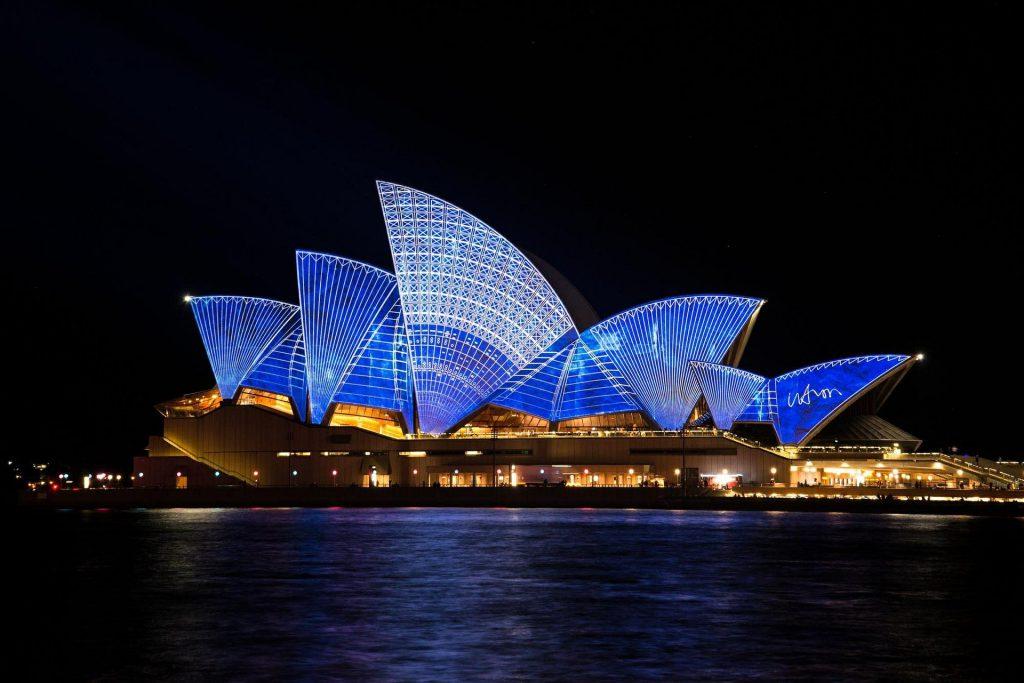 מה עדיף אוסטרליה או ניו זילנד?