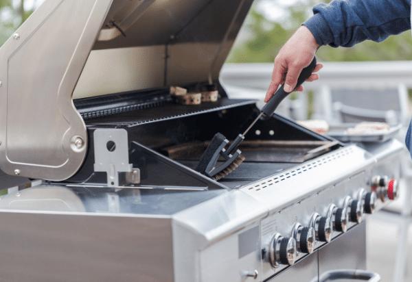 מעוניינים בבניית מטבח חוץ פרקטי? בואו ללמוד כל מה שחשוב לדעת בנושא
