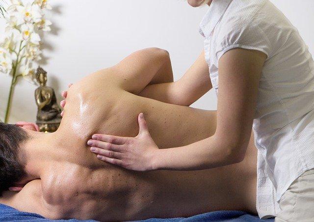 גלי הלם- טיפול יעיל לכאבי גב