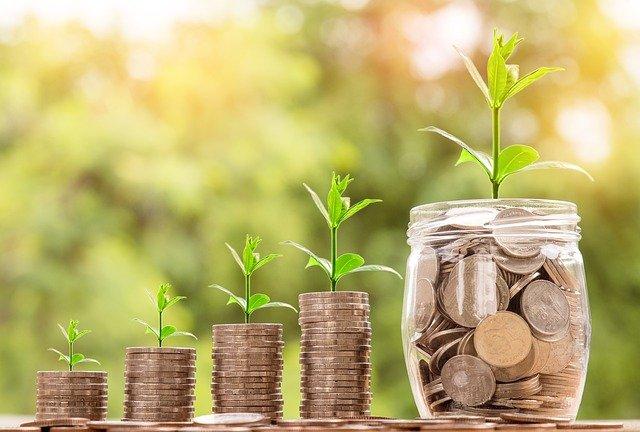 טיפים לבחירת הלוואה לעסקים