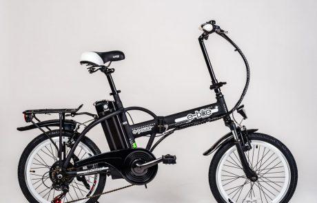 אופניים חשמליים – הכללים שאתם צריכים להכיר