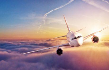 טיסות לבריסל אל על – לגלות יעד חדש ומרתק