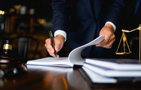 מה יוכל לעשות למענכם עורך דין לשון הרע?