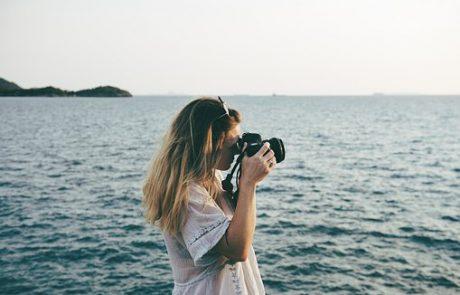 תיירות ונופש בארץ ובעולם – מה חדש?
