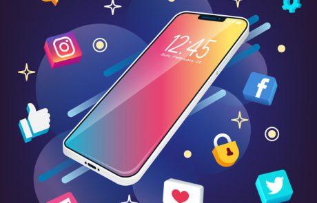 טלפונים ניידים לפי גילאים: כך תתאימו נכון ותחסכו