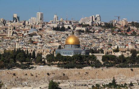 לאט אבל בטוח: ישראל הופכת לפנינת החמד של אירופה