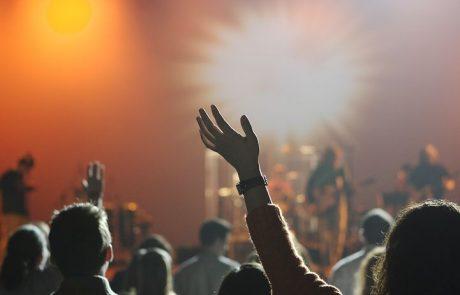 חדש מול ישן: מוזיקה ישראלית בראי השנים