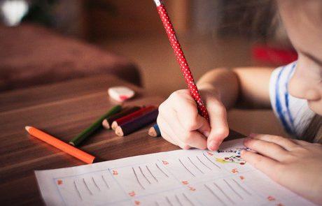איך תהפכו את השהייה בבית עם הילדים לקלה ונוחה יותר?