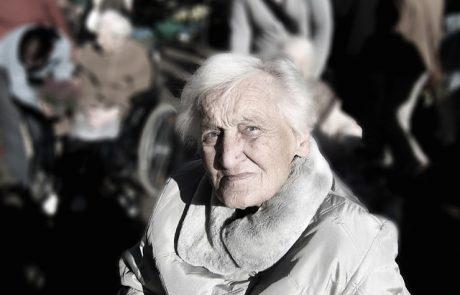 מי דואג לקשישי השומרון? / טור דעה