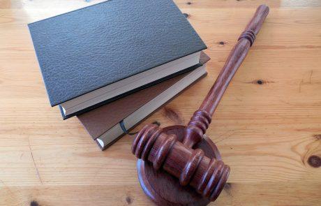 תיקון בחוק הירושה בנושא ירושה וילדים מאומצים