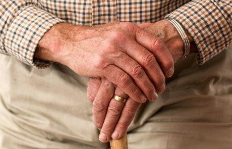 איך לנהל אורך חיים עם בריחת שתן?