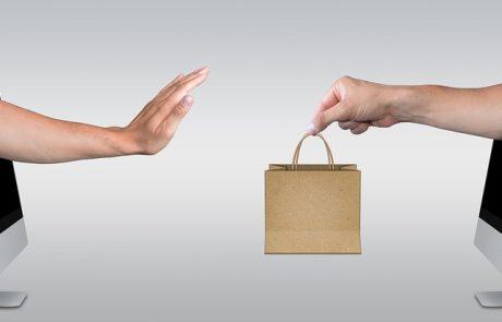 האם משתלם לפתוח חנות וירטואלית