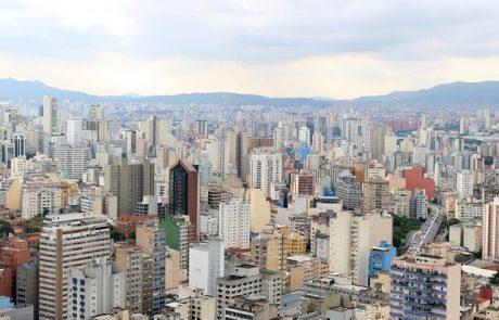"""מהבקו""""ם לברזיל:איך לחסוך בצעדים ולהרוויח יותר?"""
