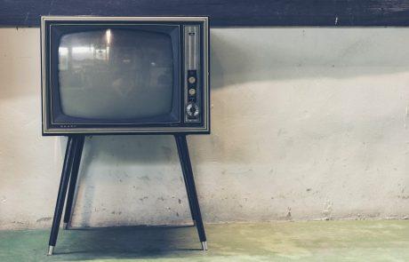 בחירה חכמה של טלוויזיה ב 2018