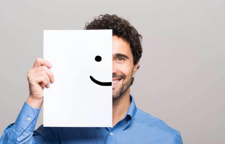 הכלים להטמעת תכנית רווחה מוצלחת בארגון