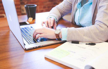 הדרך לגלות חוסר אמינות במקום העבודה