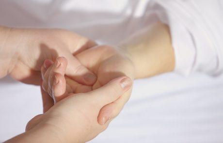 החלמה מסרטן יכולה להיראות אחרת: חברת שחר מציעה נופש החלמה מסובסד