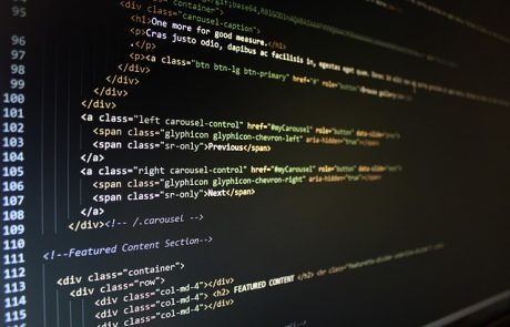 מדוע כדאי להפקיד בניית אתר למטרת קידום בידי מקצוענים?